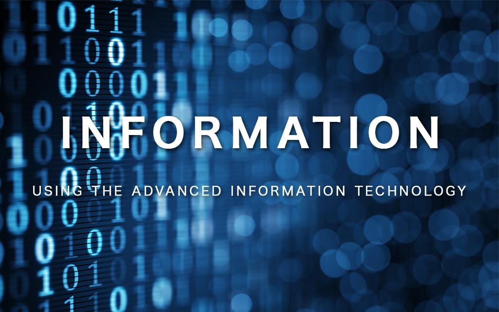 イメージ情報開発株式会社